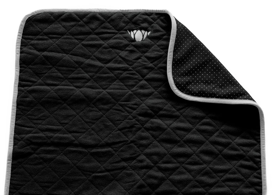 WAYmat Limited Edition BLACK
