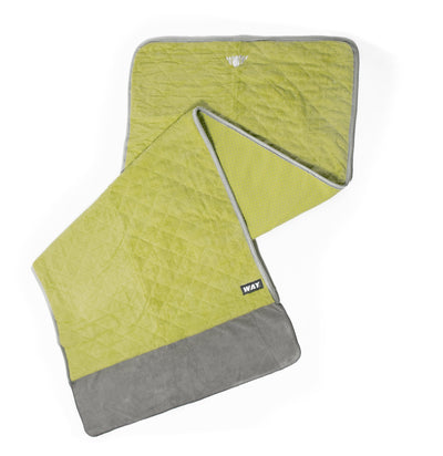 WAYmat Citron Lime