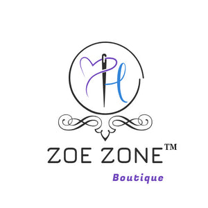 Zoe Zone Boutique