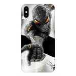 Coque Spiderman iPhone 6, 6S