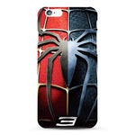 Coque Iphone 5s Spiderman