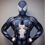 Costume venom adulte
