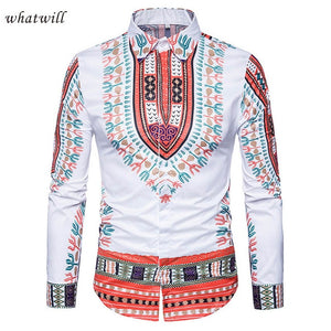New 3d national africa clothing fashion shirts men african dresses hip hop dashiki casual African clothes,Runs small
