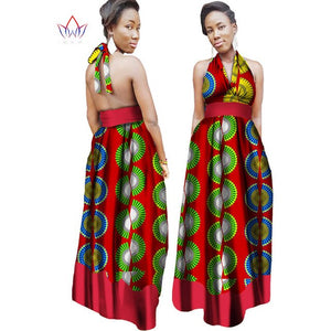 African dresses for women sexy & club Fashion Design dashiki women cotton dress dashiki plus size regular 6xl