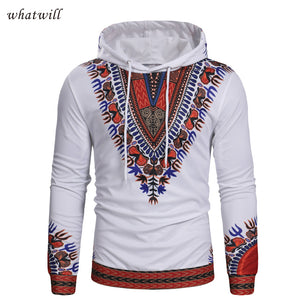New fashion mens african clothes hip hop africa clothing pullovers dashiki robe africaine casual bazin african dress