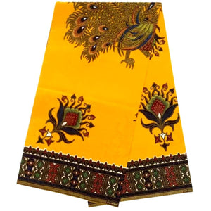 Hot Sale veritable dutch real prints Hollandais wax African clothing Nigeria's style.New high quality super wax for wedding