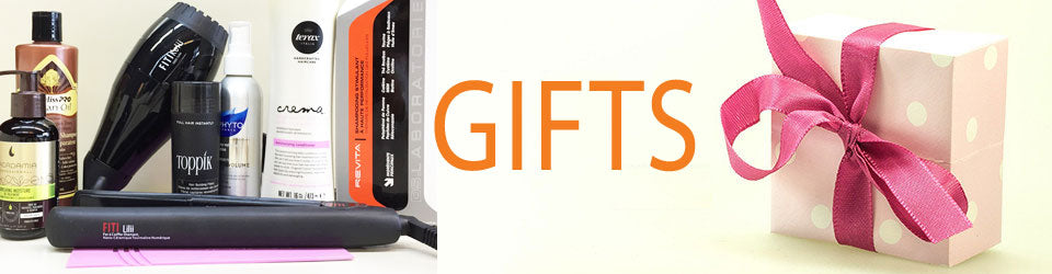 Gifts, Gift Idea