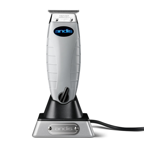 Andis Cordless T-Outliner Trimmer #74000