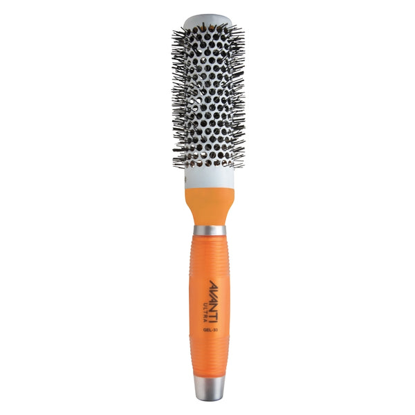 Avanti Ultra Silicone Thermal Brush