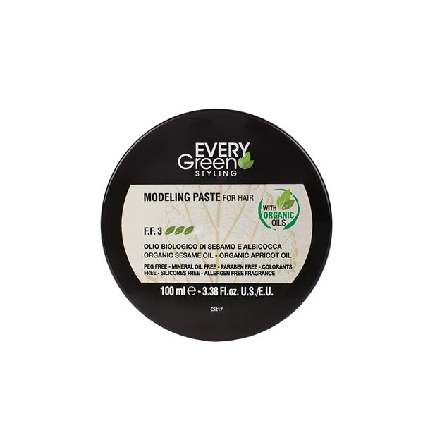 EveryGreen Modelling Paste 100ml
