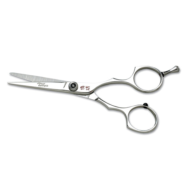 Dannyco Nova Cutting Scissors