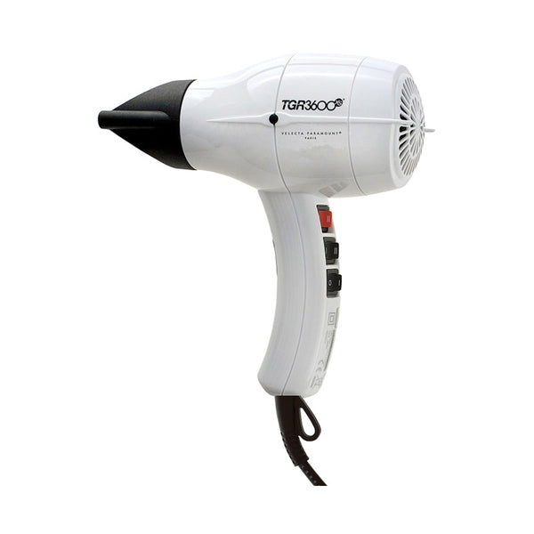 Velecta Paramount TGR 3600i Hair Dryer