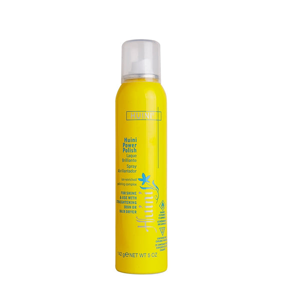 Huini Power Polisher Spray 5 oz