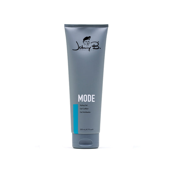 Johnny B Mode Styling Gel