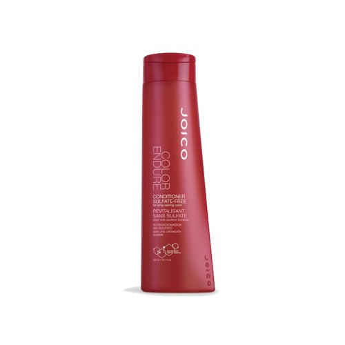 Joico Color Endure Sulfate-Free Conditioner
