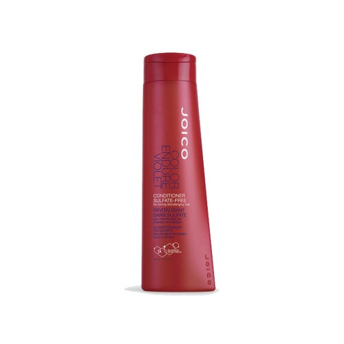Joico Color Endure Sulfate-Free Violet Conditioner