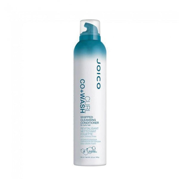 Joico Curl Co+Wash Conditioner 245ml