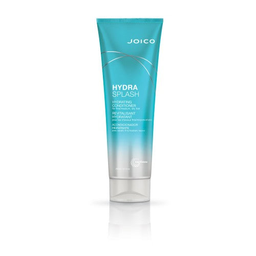 Joico Hydra Splash Hydrating Conditioner