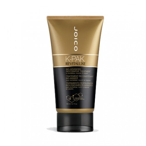 Joico K-PAK RevitaLuxe Bio-Advanced Restorative Treatment