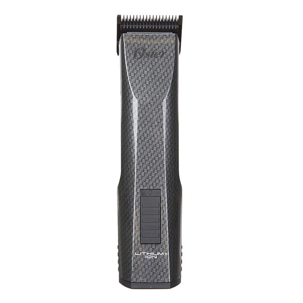Oster Octane Heavy Duty Clipper #76550