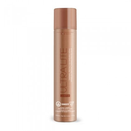 Quantum Ultra Lite Finishing Spray 375ml