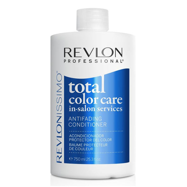 Revlon Total Colorcare Antifading Conditioner