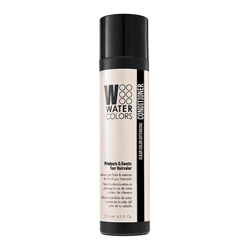 Tressa Watercolors Conditioner 250ml