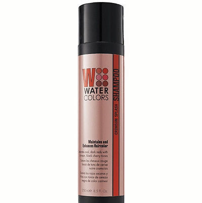 Tressa Watercolors Shampoo 250ml