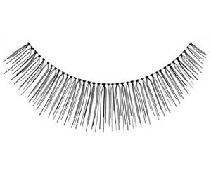 Ardell Fashion Lashes, 109 Demi Black