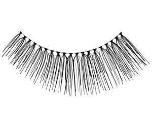 Ardell Fashion Lashes, 117 Black