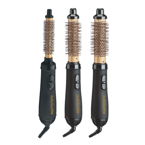 BaBylissPRO Ceramic Hot Air Styler
