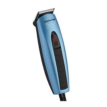 BaByliss Pro Mini Clipper/Trimmer BAB821C