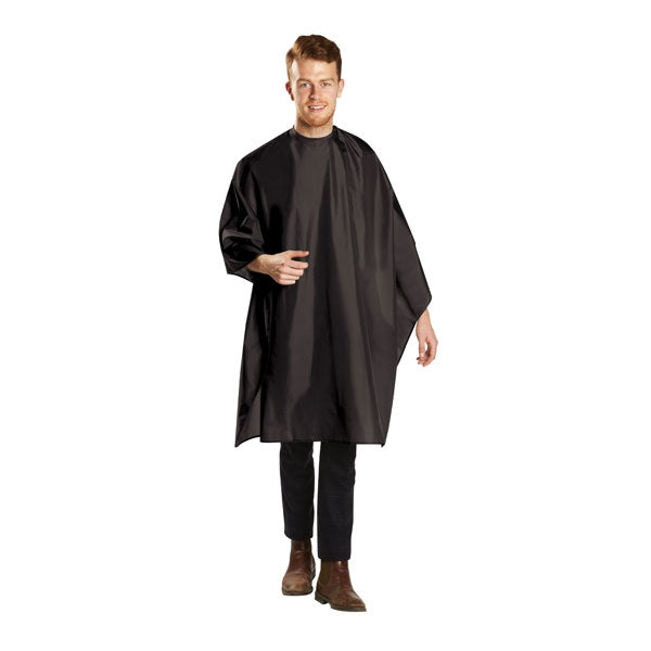 BaByliss Pro Deluxe Cutting Cape