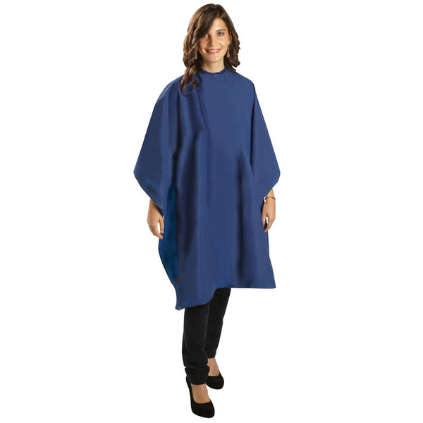 BaBylissPRO Extra Large All Purpose Cape