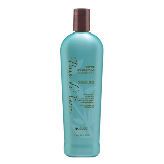 Bain De Terre Jasmine Moisturizing Conditioner
