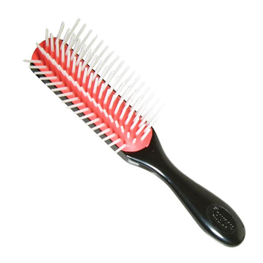 Denman Classic Small 5 Row Styling Brush D-14