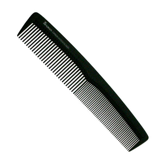 Denman XL Wave & Styling Comb C001SXCD