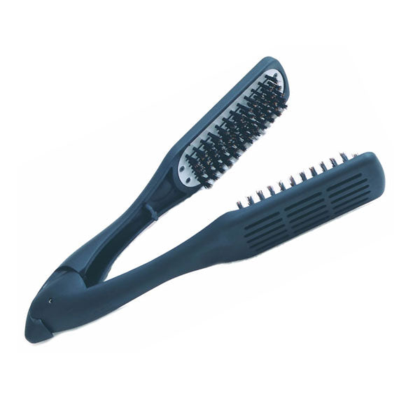 Denman Straightening Brush D79