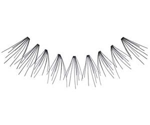 Ardell Duralash Flare Individual Eyelashes, Medium Length