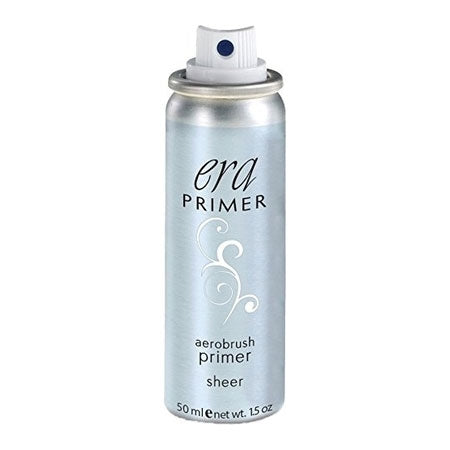 Era Aerobrush Sheer Primer 1.5oz