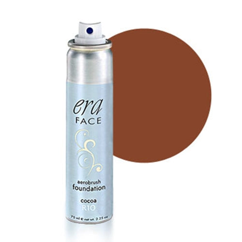 ERA Face Aerobrush Foundation 2.25oz