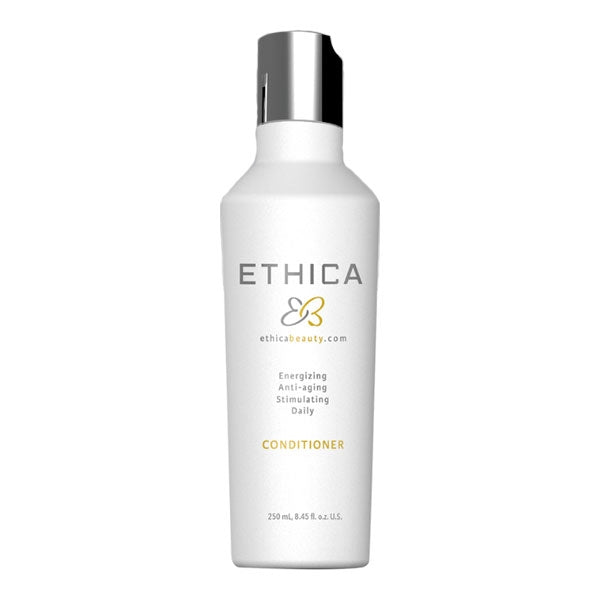 ETHICA Energizing Anti-Aging Protective Daily Conditioner 250ml