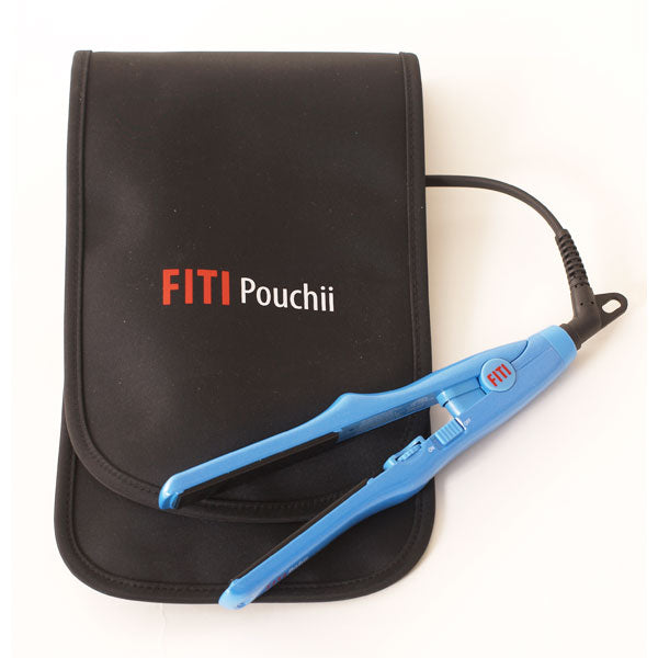 FITI Hair Styling Tool Travel Set
