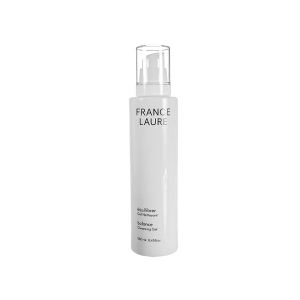 France Laure Balance Cleansing Gel 250ml
