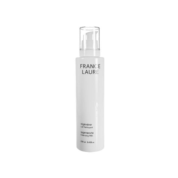 France Laure Regenerate Cleansing Milk 250ml