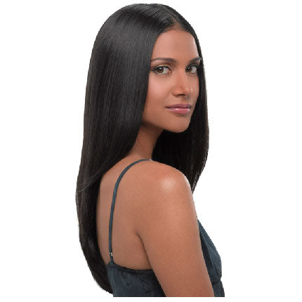 "HairDo Clip In 22"" Straight Hair Extension"