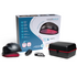 products/hairmax-flip-80-laser-cap8.png