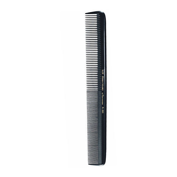 "Hercules Hard Rubber 8.5"" Setting Comb HER1637C"