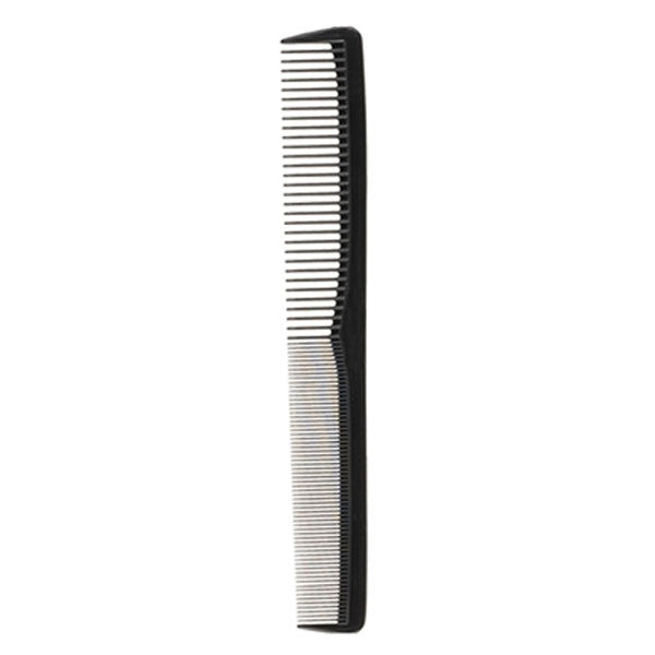 Krest Wave and Styling Comb #400