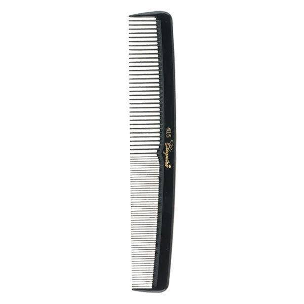 Krest Wave and Styling Comb #415